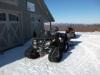 Snowcat_we_rode_in_on.jpg